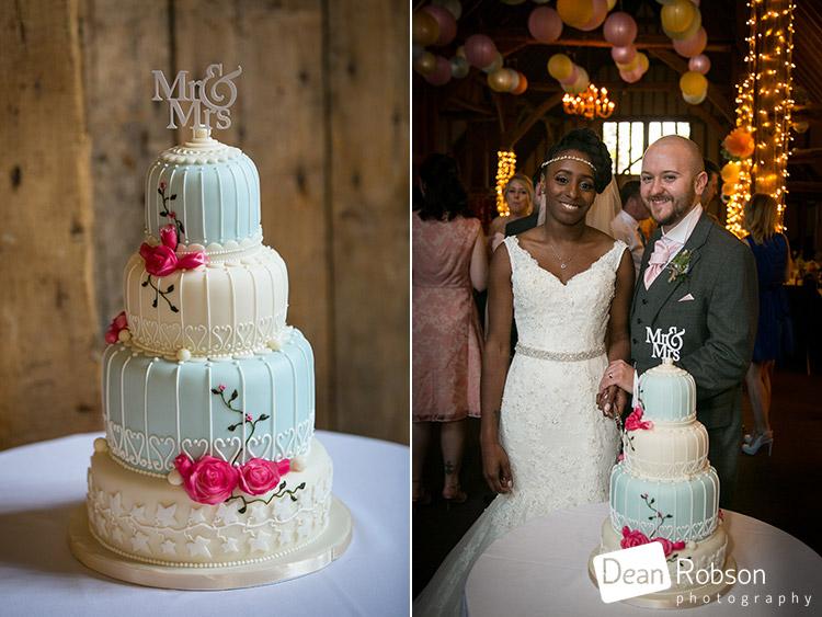 16-05-15-Blake-Hall-Wedding-Photography-49