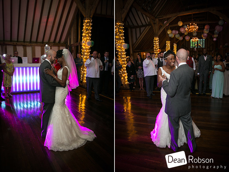 16-05-15-Blake-Hall-Wedding-Photography-50