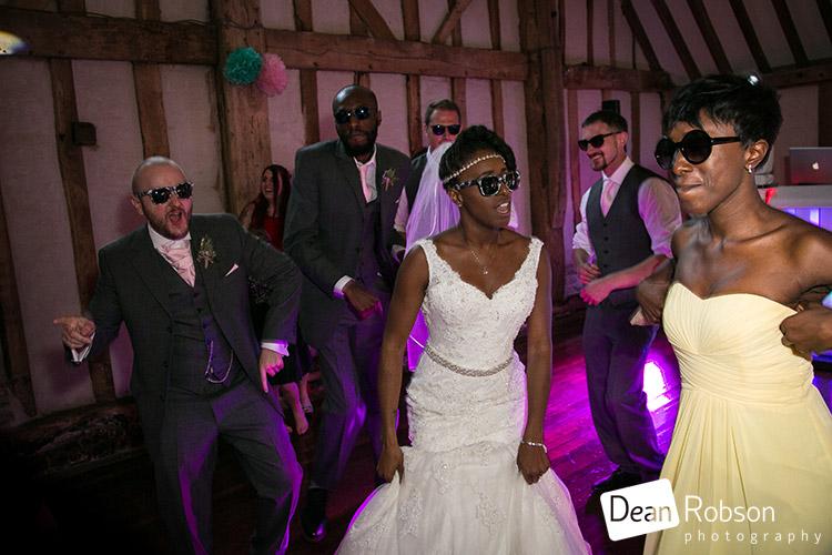 16-05-15-Blake-Hall-Wedding-Photography-51