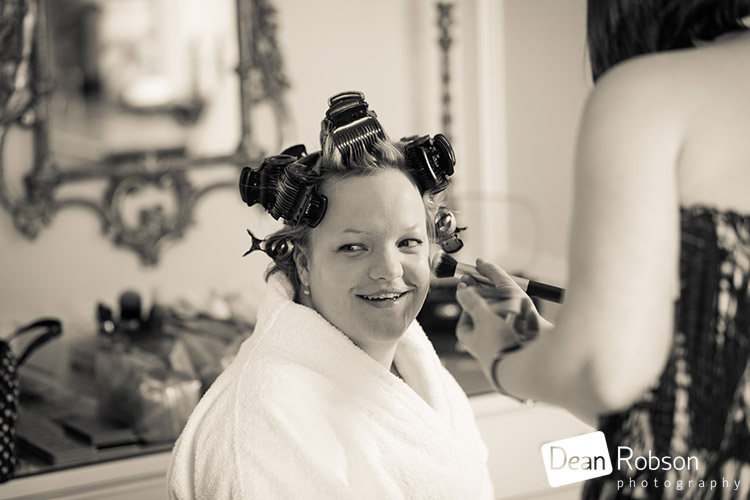 Brocket-Hall-Wedding-Photography-04