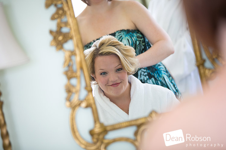 Brocket-Hall-Wedding-Photography-07