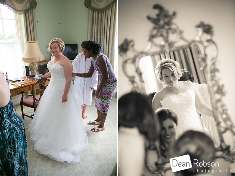 Brocket-Hall-Wedding-Photography-10