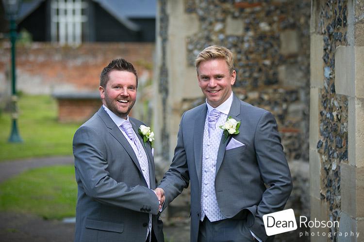 Brocket-Hall-Wedding-Photography-12