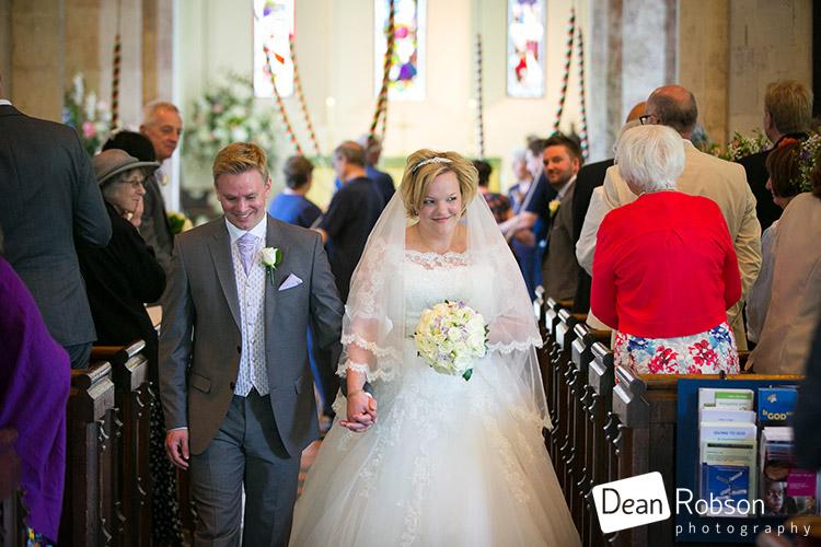 Brocket-Hall-Wedding-Photography-21