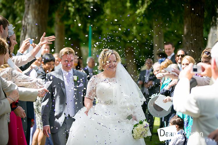 Brocket-Hall-Wedding-Photography-24