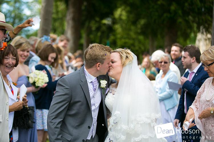 Brocket-Hall-Wedding-Photography-25
