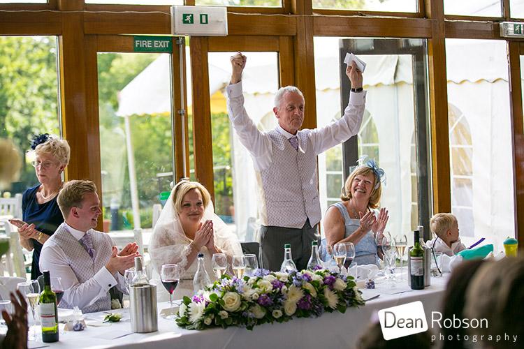 Brocket-Hall-Wedding-Photography-42