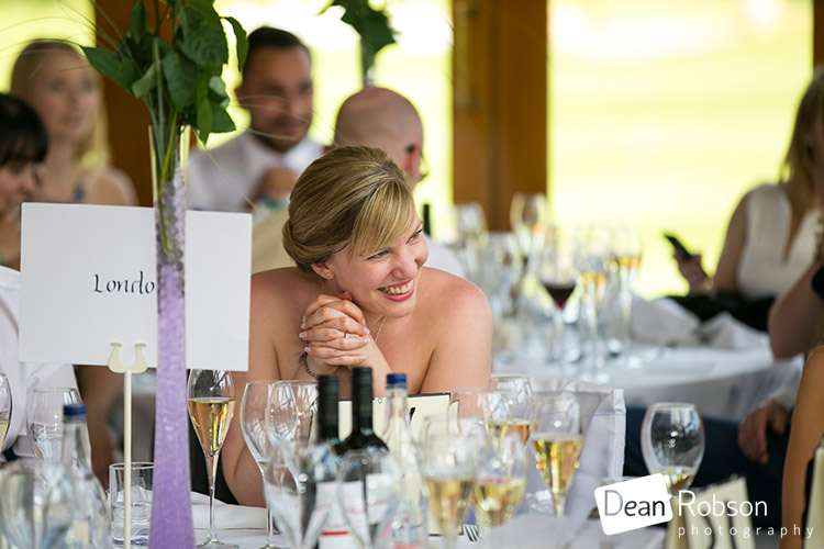 Brocket-Hall-Wedding-Photography-43