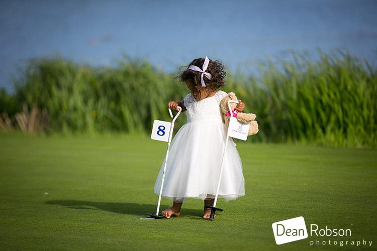 Brocket-Hall-Wedding-Photography-44