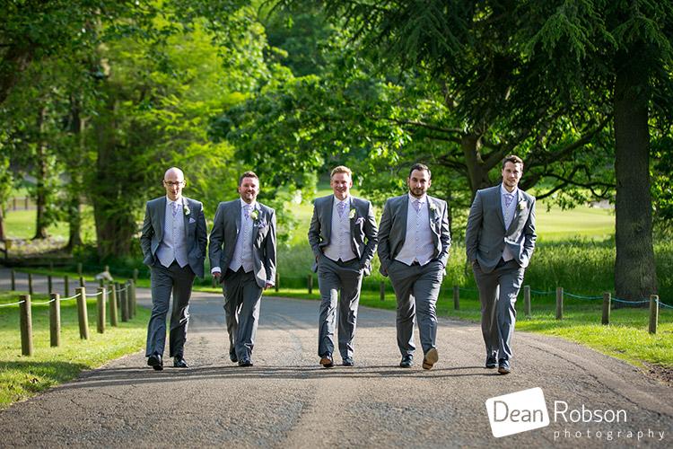 Brocket-Hall-Wedding-Photography-45