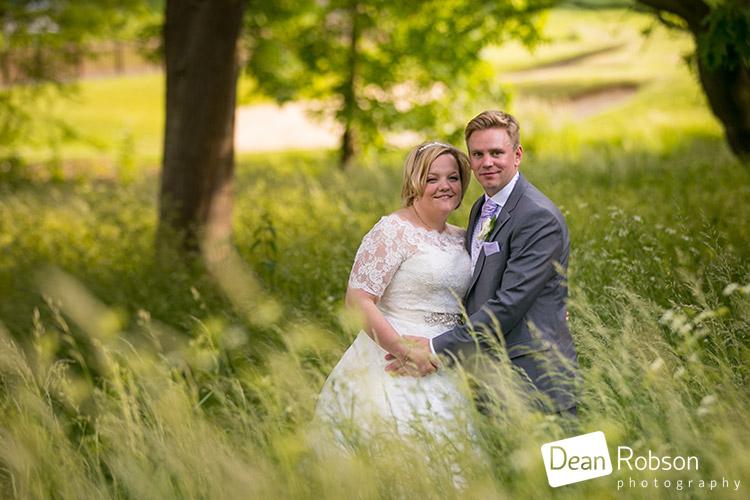 Brocket Hall Wedding Photography Hertfordshire