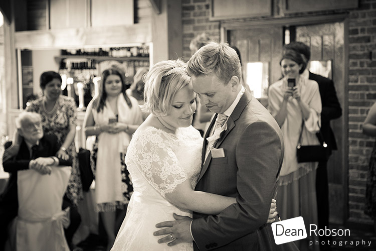 Brocket-Hall-Wedding-Photography-53