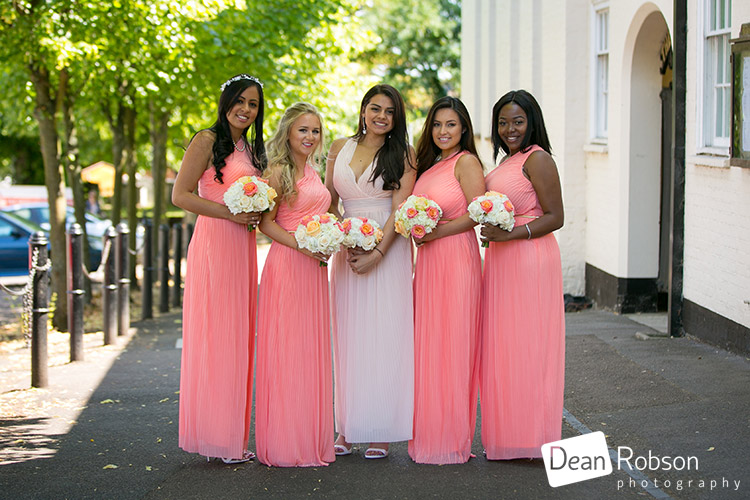Down-Hall-Wedding-Photography-July-2015-07