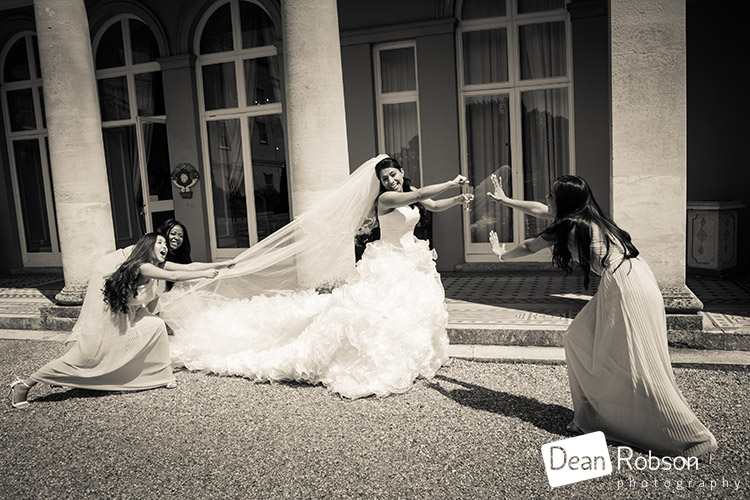 Down-Hall-Wedding-Photography-July-2015-22