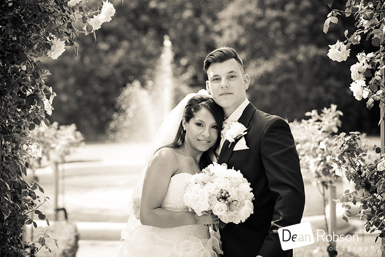 Down-Hall-Wedding-Photography-July-2015-24