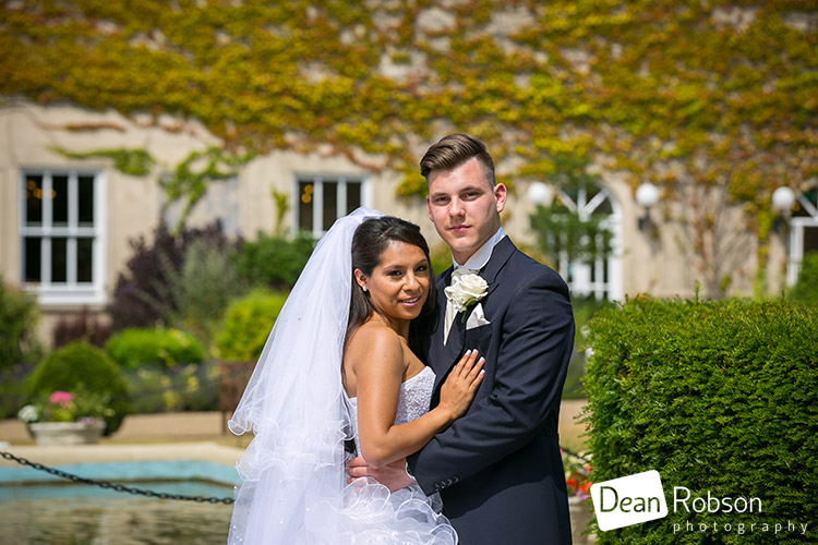 Down-Hall-Wedding-Photography-July-2015-27