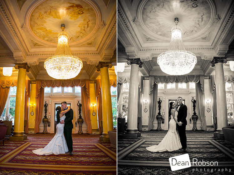 Down-Hall-Wedding-Photography-July-2015-39