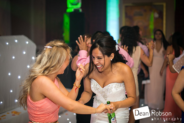 Down-Hall-Wedding-Photography-July-2015-44