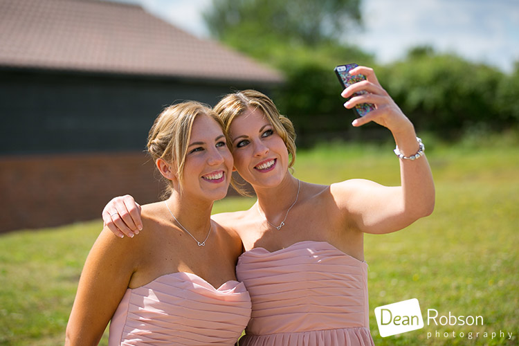 Harlow-Wedding-Photography-Essex_11