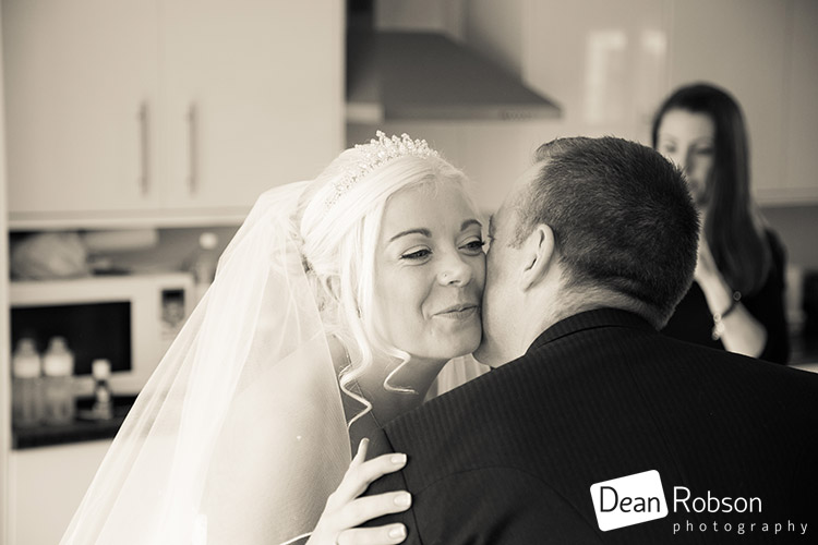Harlow-Wedding-Photography-Essex_14