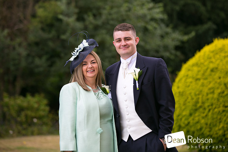 Harlow-Wedding-Photography-Essex_16