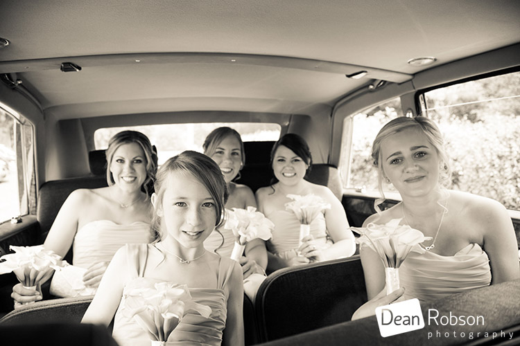 Harlow-Wedding-Photography-Essex_18