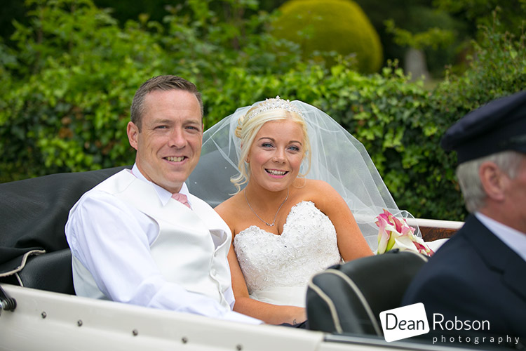Harlow-Wedding-Photography-Essex_19