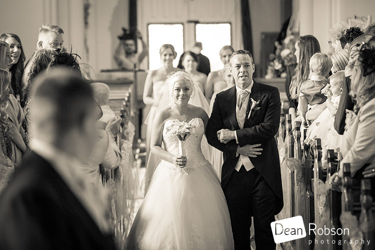 Harlow-Wedding-Photography-Essex_20