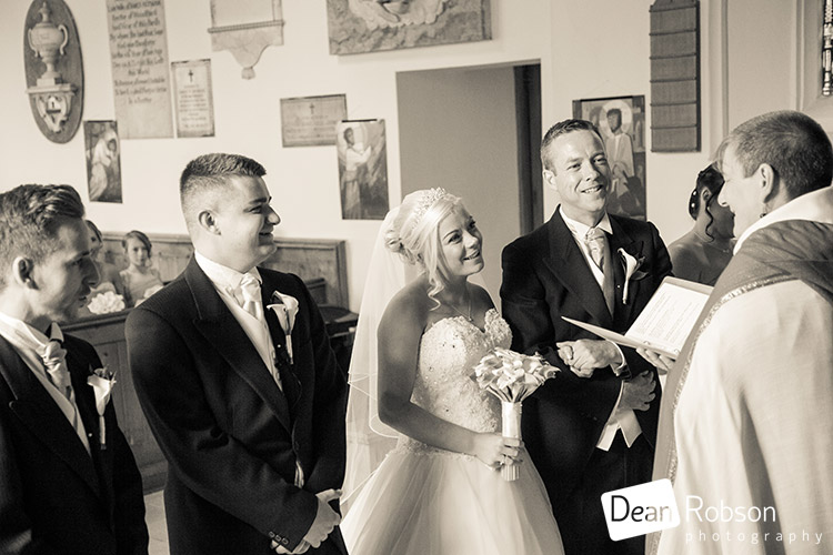 Harlow-Wedding-Photography-Essex_21