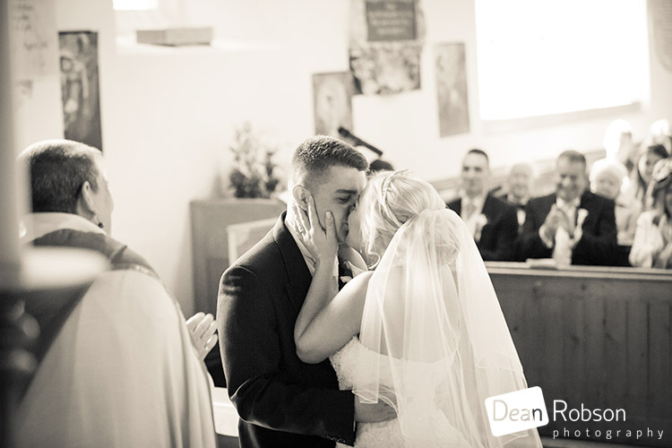 Harlow-Wedding-Photography-Essex_23