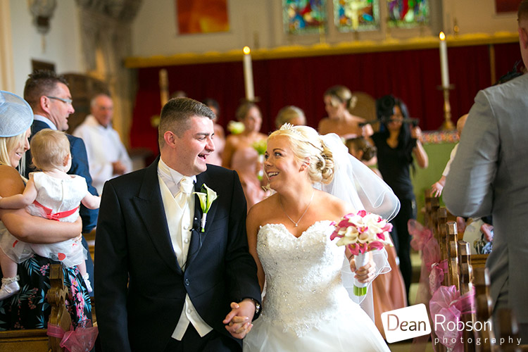Harlow-Wedding-Photography-Essex_24