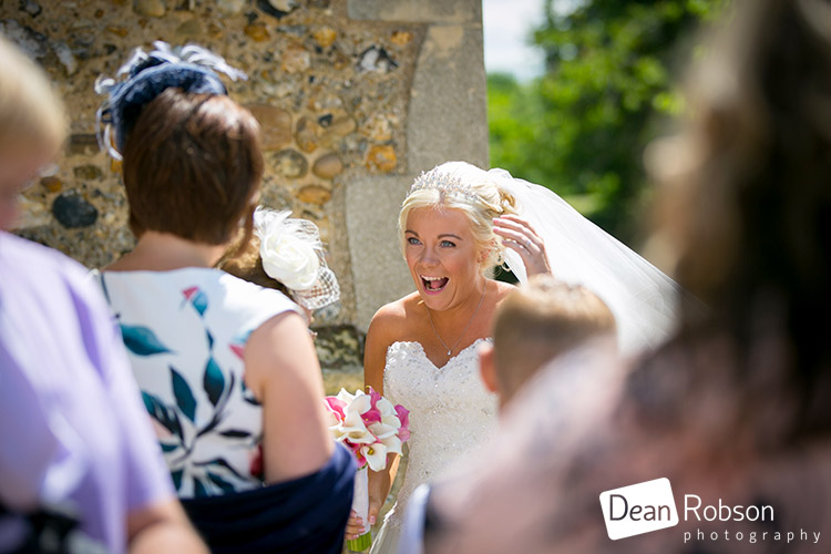 Harlow-Wedding-Photography-Essex_25