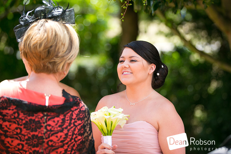 Harlow-Wedding-Photography-Essex_27