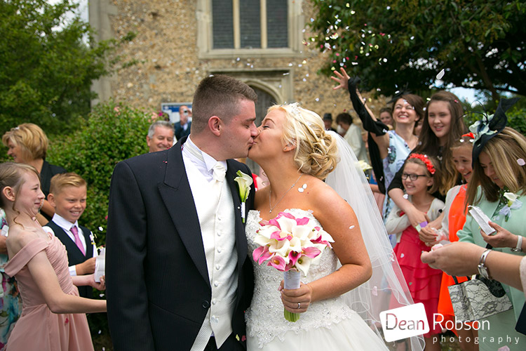 Harlow-Wedding-Photography-Essex_29