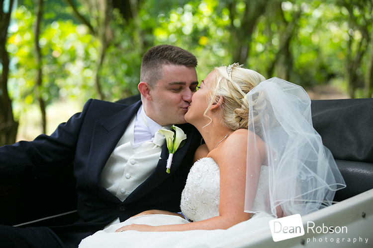 Harlow-Wedding-Photography-Essex_32
