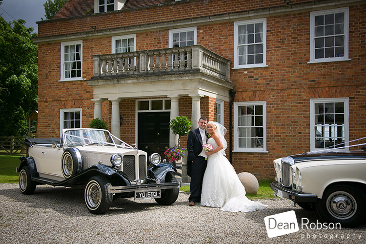 Harlow-Wedding-Photography-Essex_33