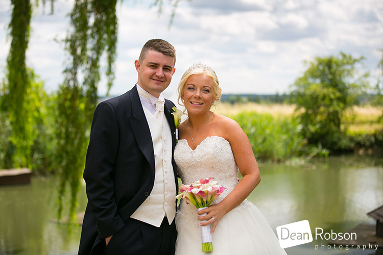 Harlow-Wedding-Photography-Essex_35