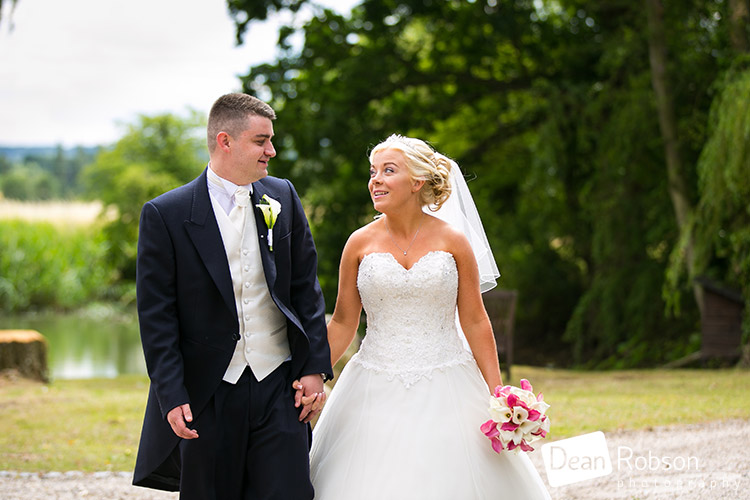 Harlow-Wedding-Photography-Essex_37