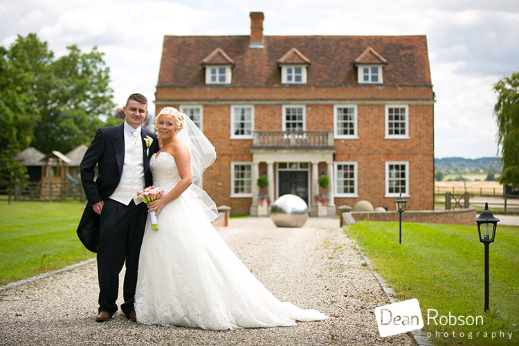 Harlow-Wedding-Photography-Essex_38