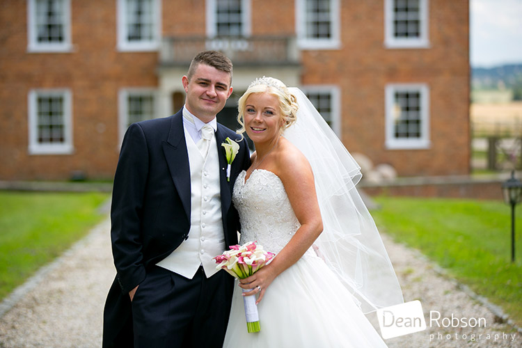 Harlow-Wedding-Photography-Essex_39