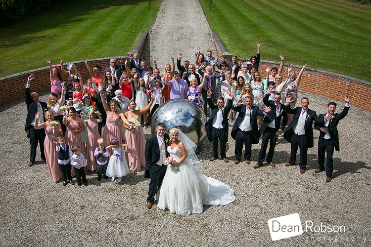 Harlow-Wedding-Photography-Essex_40