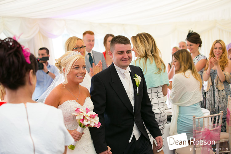 Harlow-Wedding-Photography-Essex_43