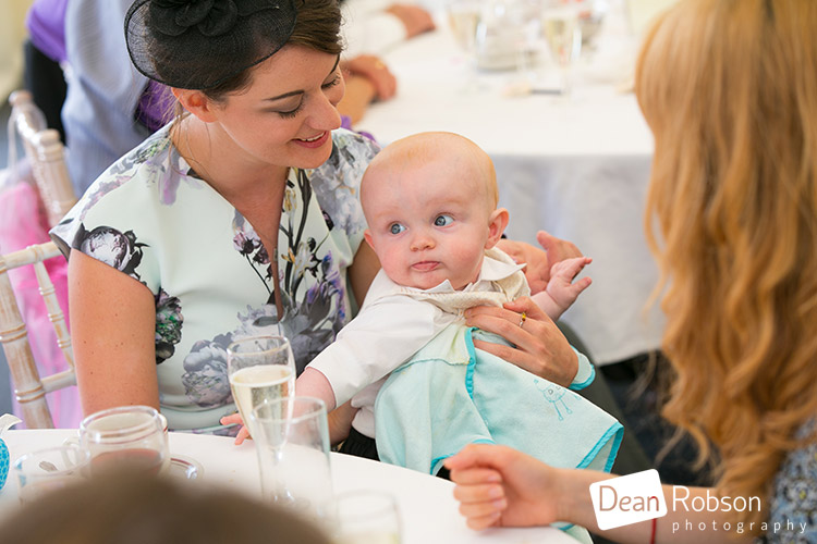 Harlow-Wedding-Photography-Essex_44