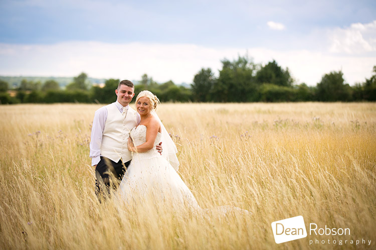 Harlow-Wedding-Photography-Essex_46
