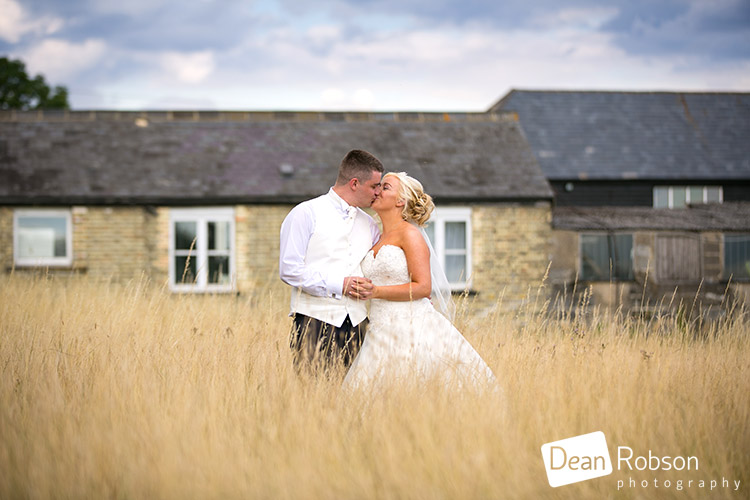 Harlow-Wedding-Photography-Essex_47