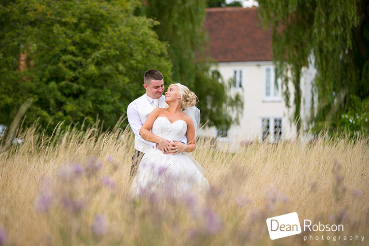 Harlow-Wedding-Photography-Essex_48