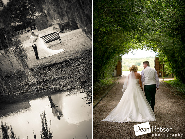 Harlow-Wedding-Photography-Essex_50