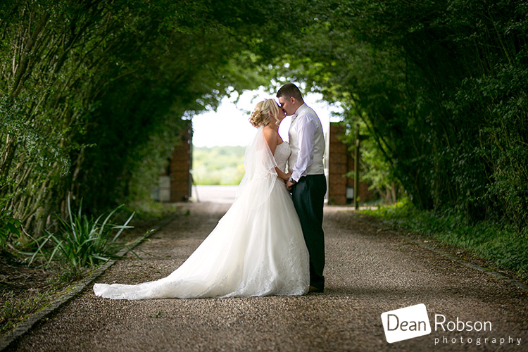 Harlow-Wedding-Photography-Essex_51