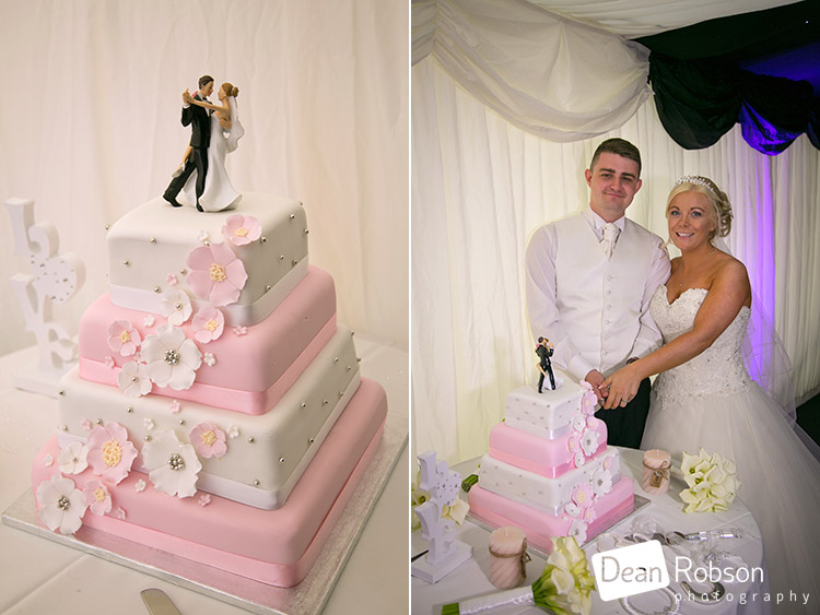 Harlow-Wedding-Photography-Essex_52