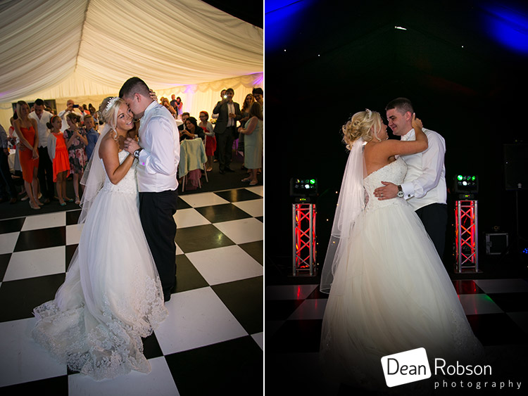 Harlow-Wedding-Photography-Essex_53